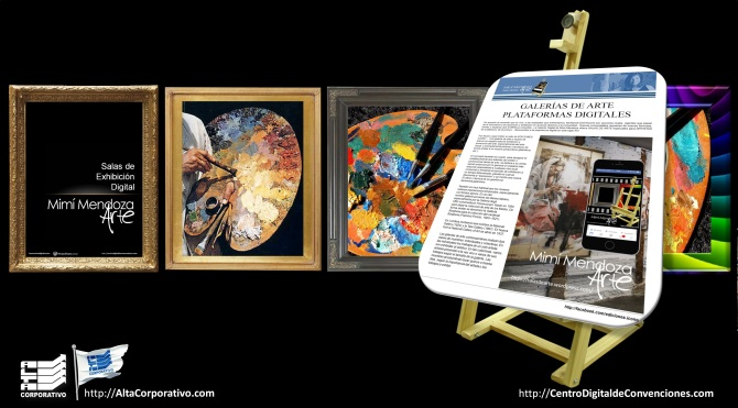 salas-de-arte-galeria-mimi-mendoza-005